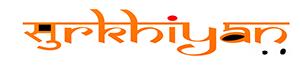 Surkhiyan360.com